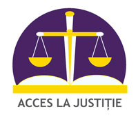 Acces la Justitie