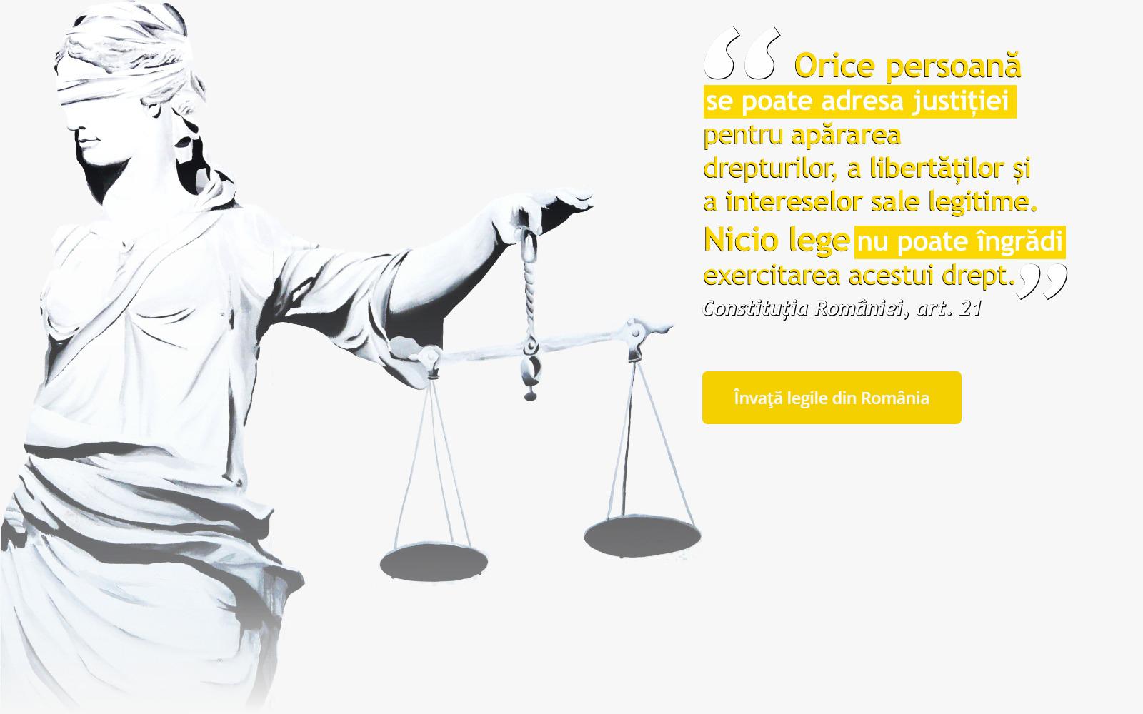 Metodele alternative de soluționare a litigiilor, promovate de specialiștii ASSOC printr-o muncă de aproape doi ani