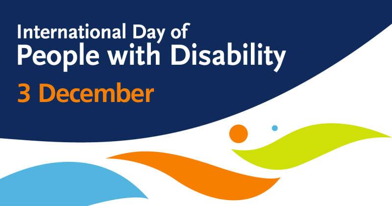 România are peste 850.000 de persoane cu dizabilități care trebuie integrate în comunitate